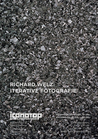 ITERATIVE-FOTOGRAFIE_plakat_-Iconotop-Galerie-Christian-Finger