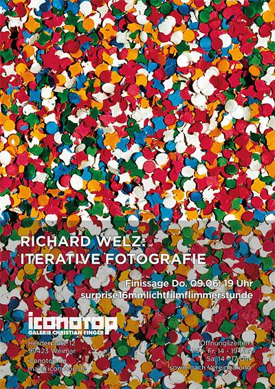 Plakat_konfetti_iterative_fotografie_Iconotop