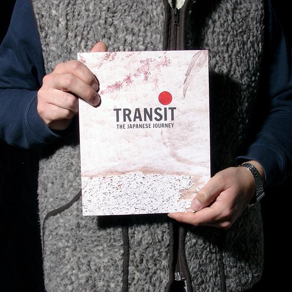 TRANSIT_Katalog_Welz_001