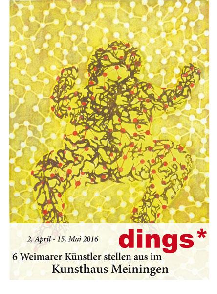 dings_plakat_Meiningen