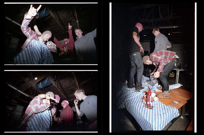 party_wittenberg_welz_004