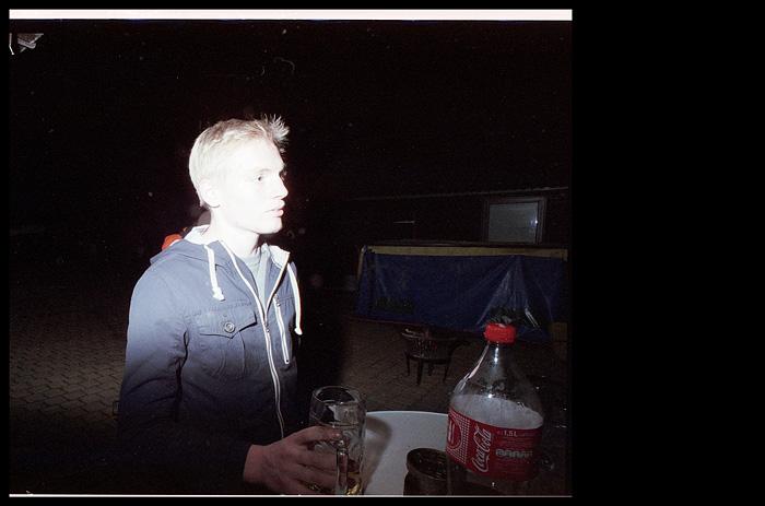 party_wittenberg_welz_013